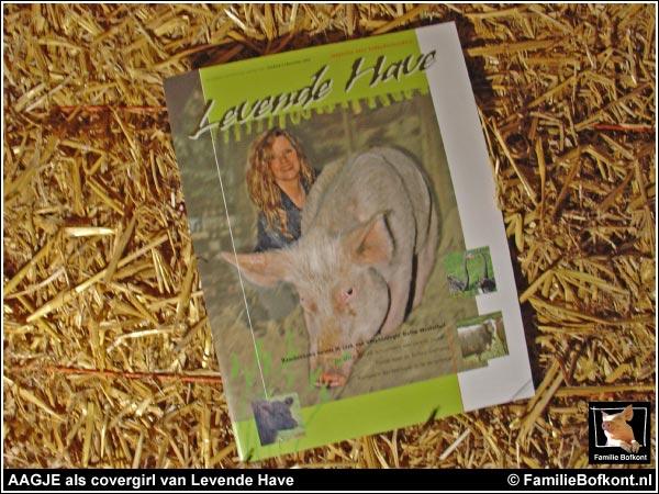FOTO https://2004.bfknt.nl/20041200-levende-have-covergirl-aagje.jpg